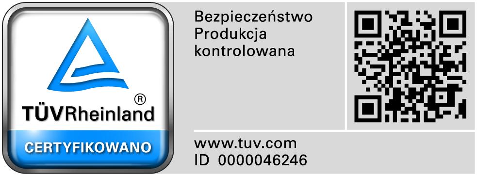 0000046246_100283